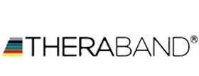 Therabrand
